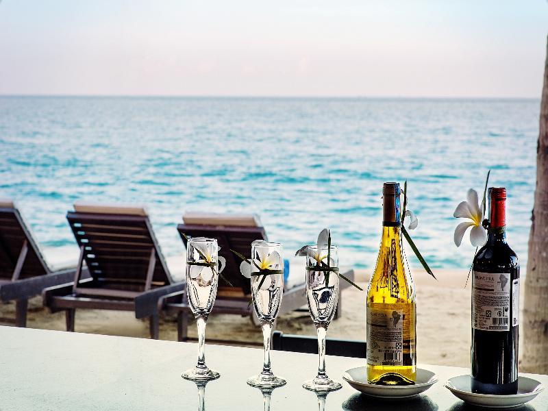 Foto del Hotel Hoi An Beach Resort del viaje vietnam vietnam mas vietnam