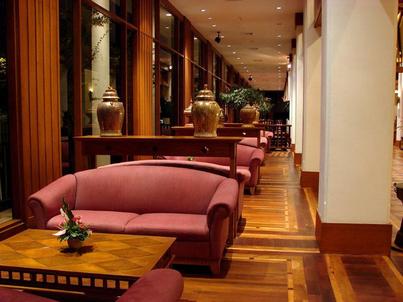 Foto del Hotel Wienglakor Lampang del viaje lo mejor tailandia
