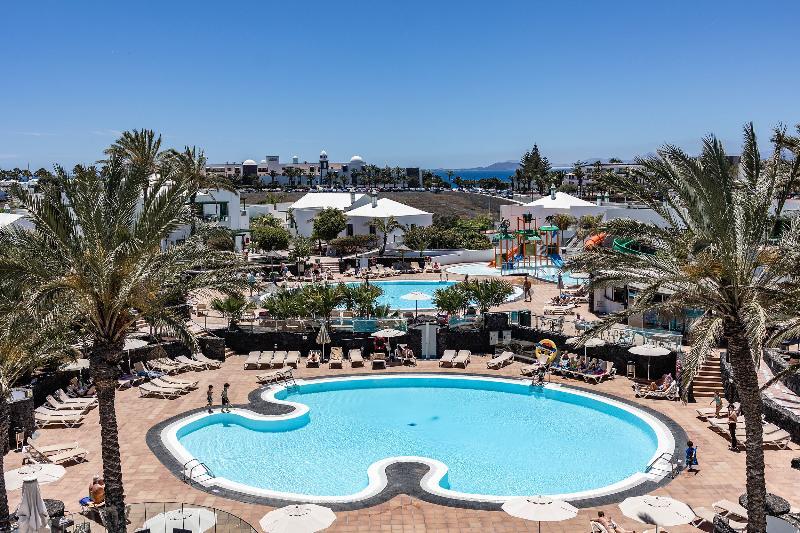 Caybeach Sun - Playa Blanca