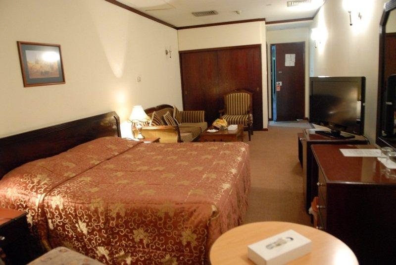 Panorama Hotel Deira