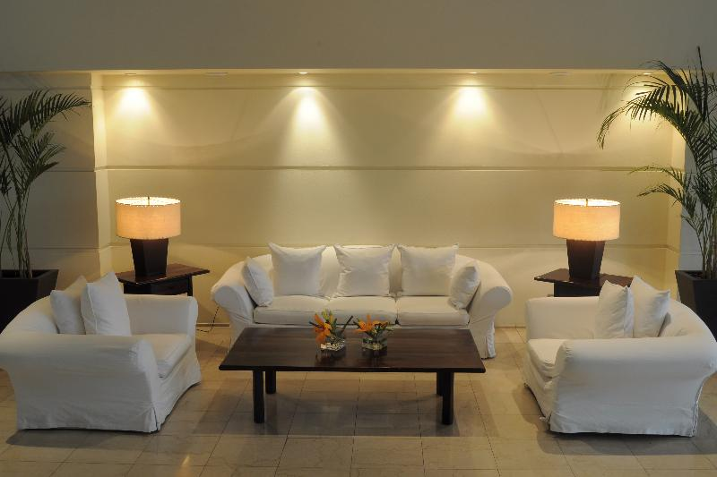 Foto del Hotel Loi Suites Recoleta del viaje lo mejor argentina