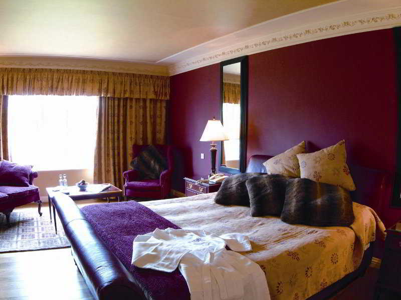 Ramside Hall Classic Hotel & Golf Club