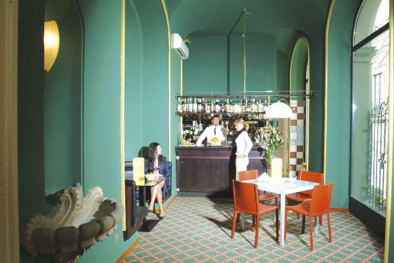 Foto del Hotel Villa Porro Pirelli del viaje viaje grandes lagos italianos