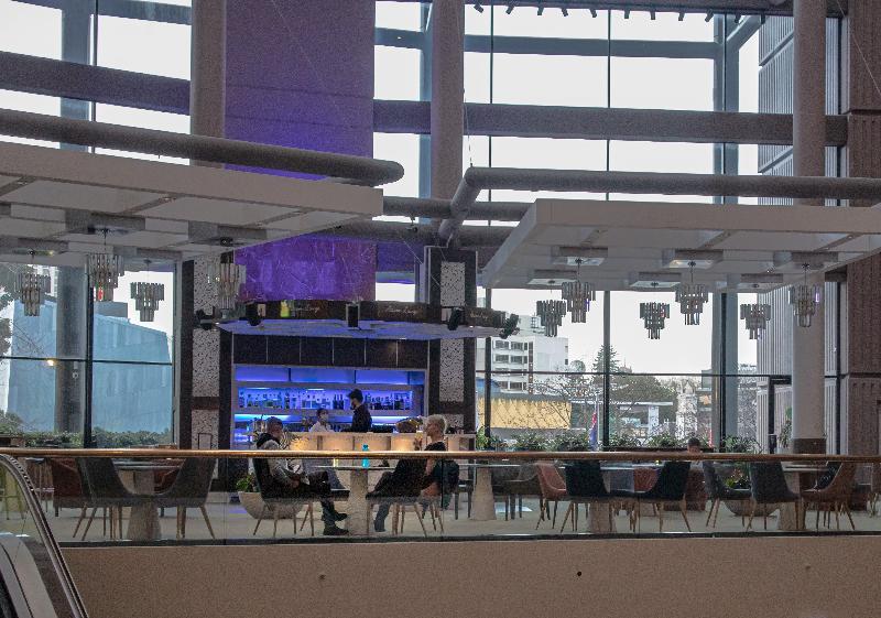 Foto del Hotel Grand Millennium Auckland del viaje nueva zelanda tu alcance