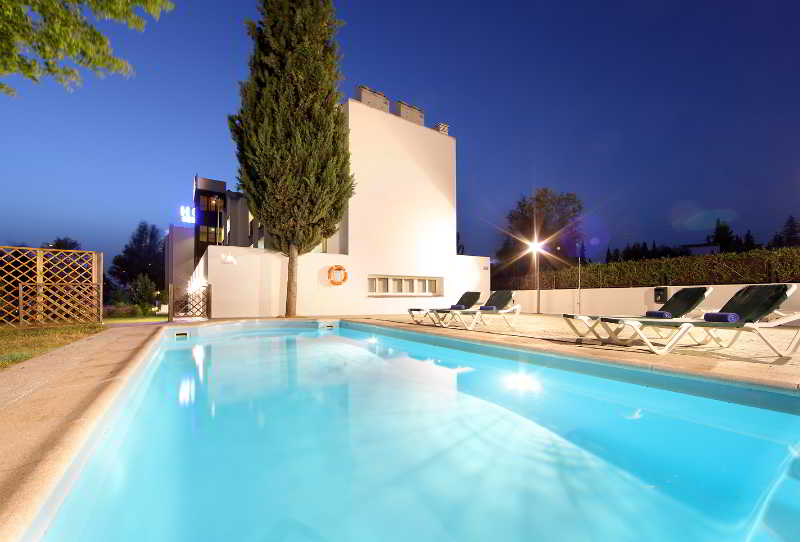Macia Villa Blanca - Albolote