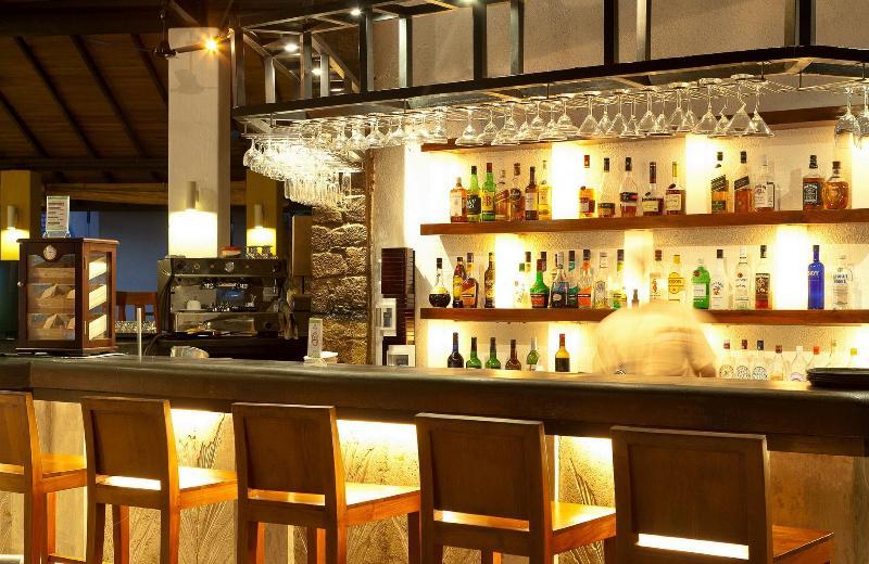 Foto del Hotel HABARANA VILLAGE BY CINNAMON del viaje sri lanka isla del paraiso