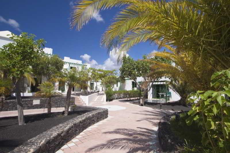 THB Royal - Playa Blanca
