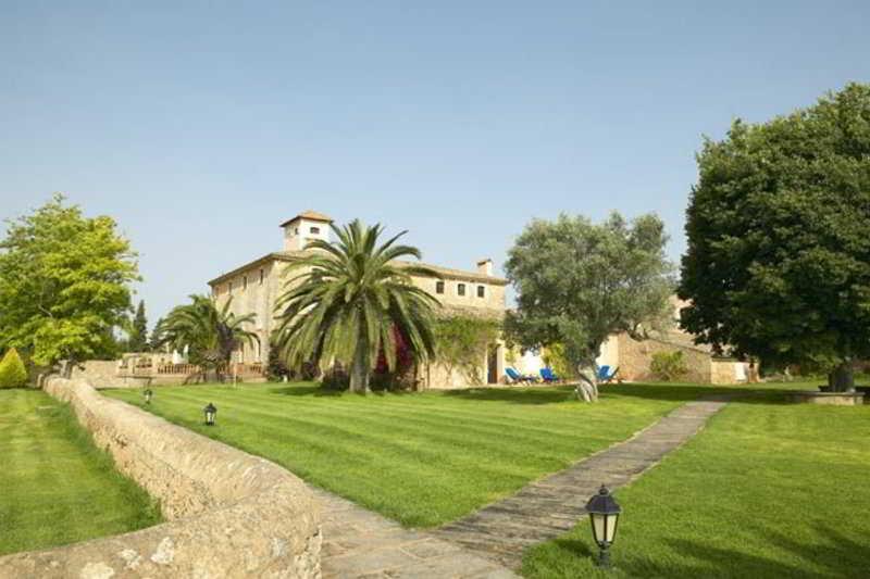 Read's Hotel & Vespasian SPA - Binissalem