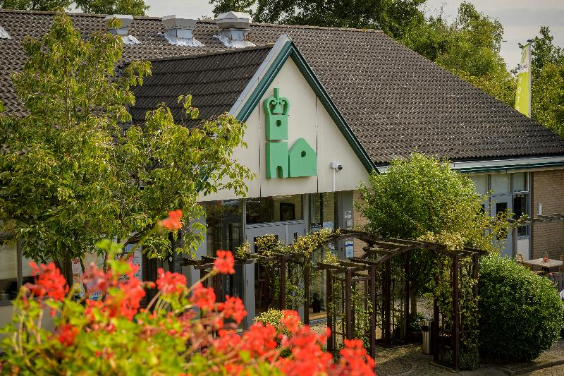 Promocje Campanile Hotel & Restaurant Vlaardingen