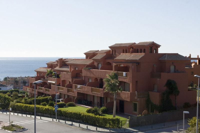 Albayt Resort & SPA - Estepona