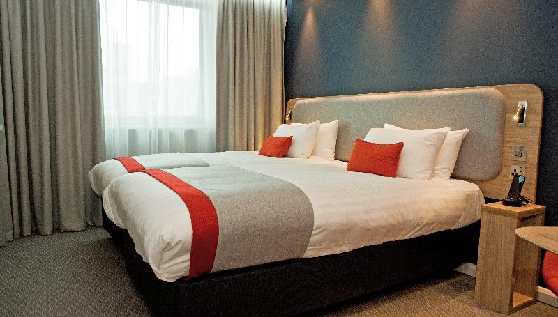 Holiday Inn Express Ramsgate Minster