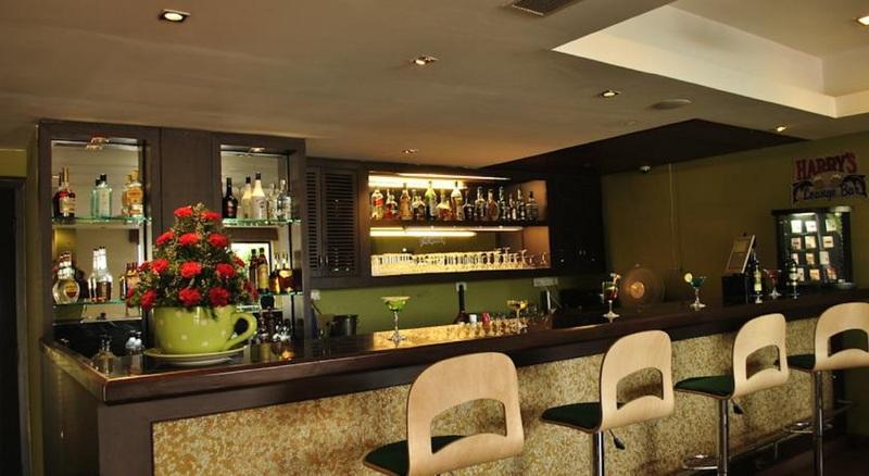 Foto del Hotel Baywatch Resort Goa del viaje delhi agra jaipur goa munbai