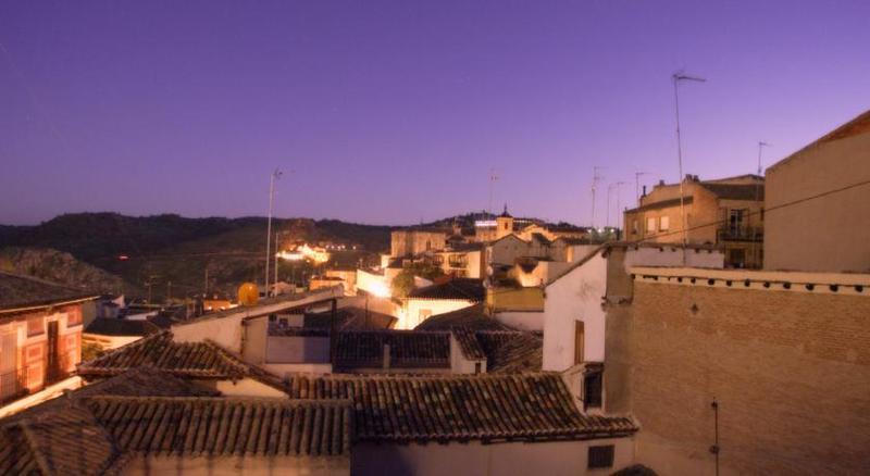 Eurico - Toledo