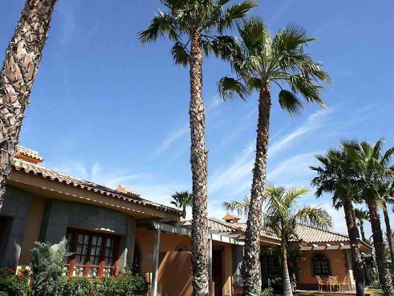 Dunas Suites & Villas Resort - Maspalomas