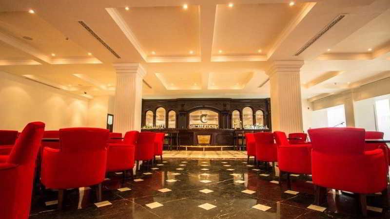 Foto del Hotel The Kingsbury del viaje viaje sri lanka perla del indico