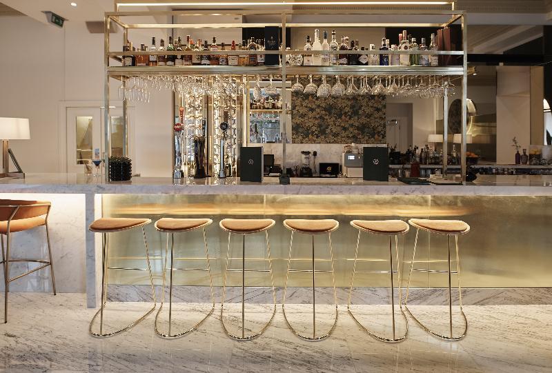 Melia London Kensington a Melia Collection Hotel