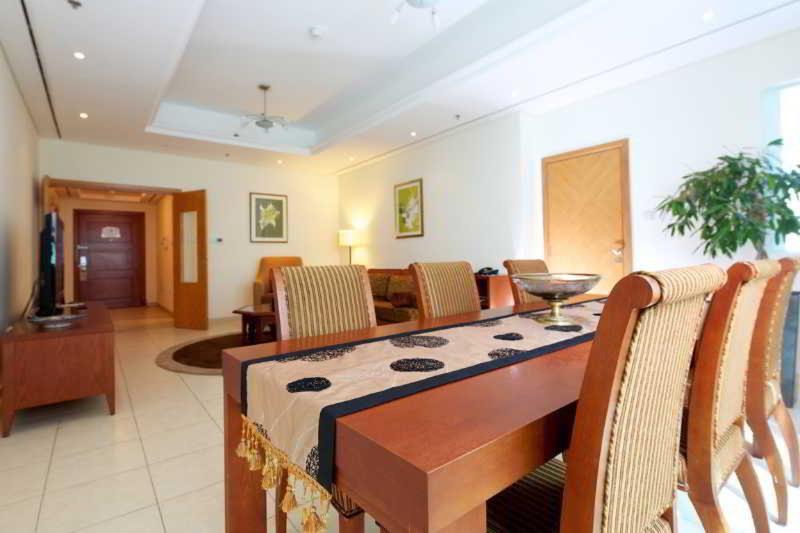 Tamani Marina Hotel & Hotel Apartments