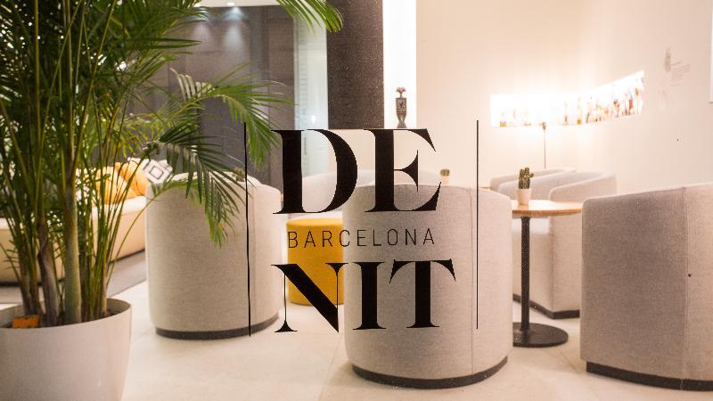 Denit Barcelona - Barrio Gotico