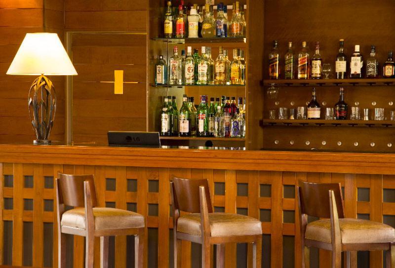 Foto del Hotel RH Rochester Calafate del viaje argentina sabor tango