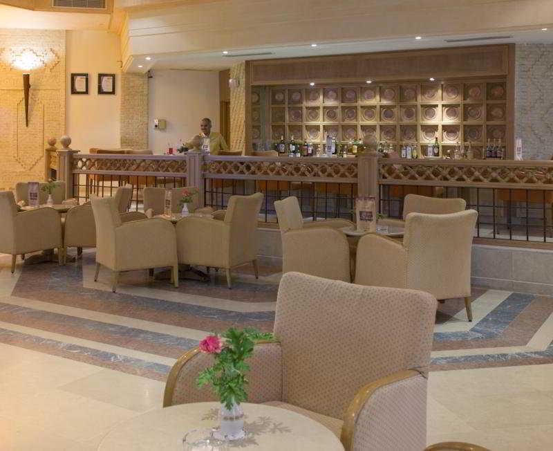Foto del Hotel Ras El Ain del viaje tunez playas mini trip
