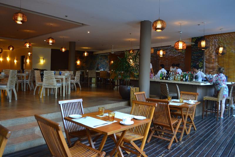 Foto del Hotel Loi Suites Iguazu del viaje lo mejor argentina