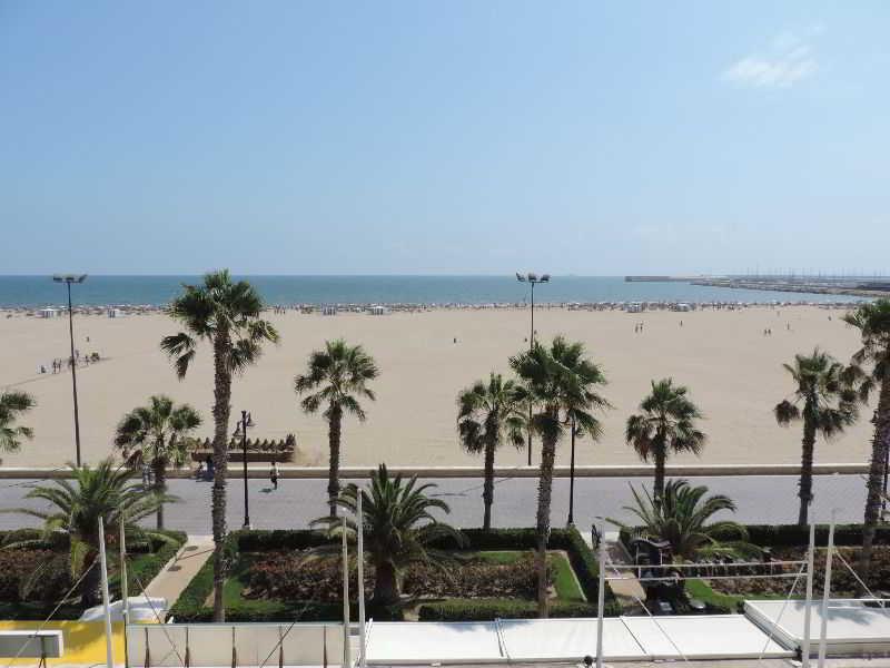 Sol Playa - Valencia