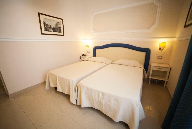 Grand Duca Hotel