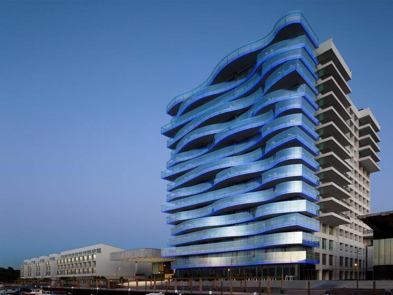 Troia Design Hotel - Troia