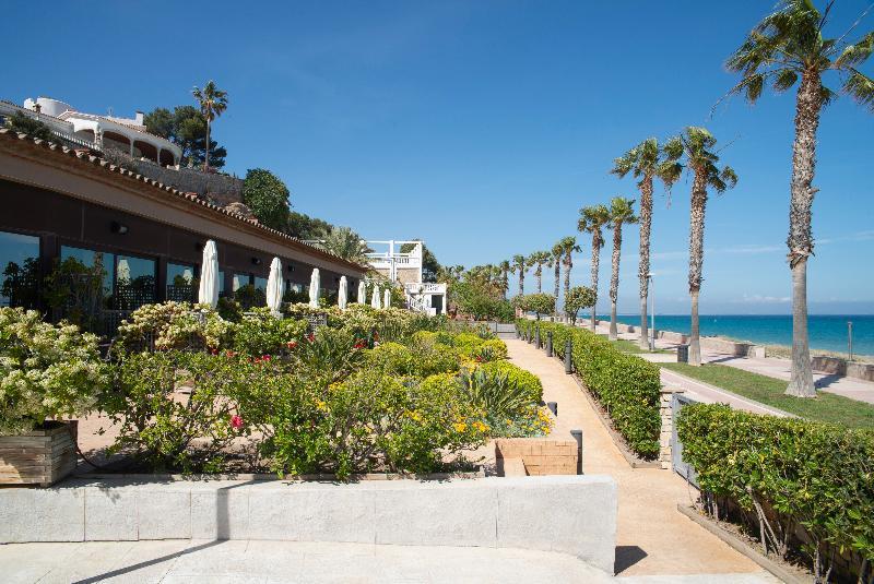 Pierre & Vacances Cala Cristal Beach Club - Miami Playa