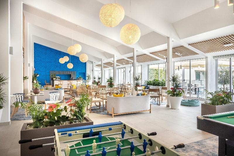 Foto del Hotel Valamar Club Dubrovnik del viaje croacia eslovenia bosnia oferta