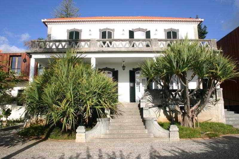 Arts In Hotel Conde Carvalhal - Funchal