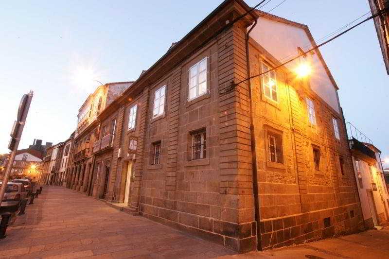 A Tafona De Peregrino - Santiago De Compostela
