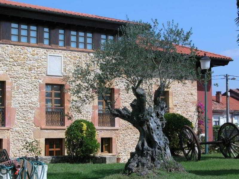 Palacio De La Viñona - Colloto