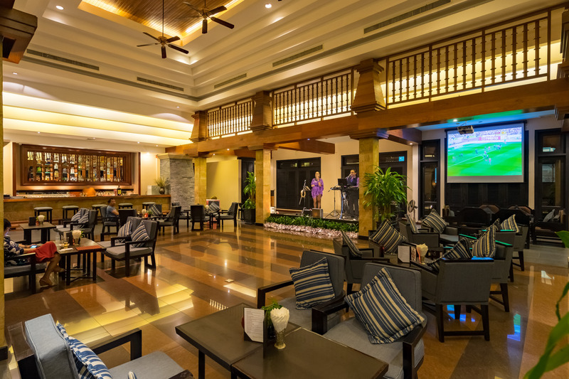 Foto del Hotel Angkor Miracle Resort & Spa del viaje indochina al completo