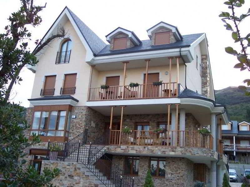 Villa Mencia - Corullon
