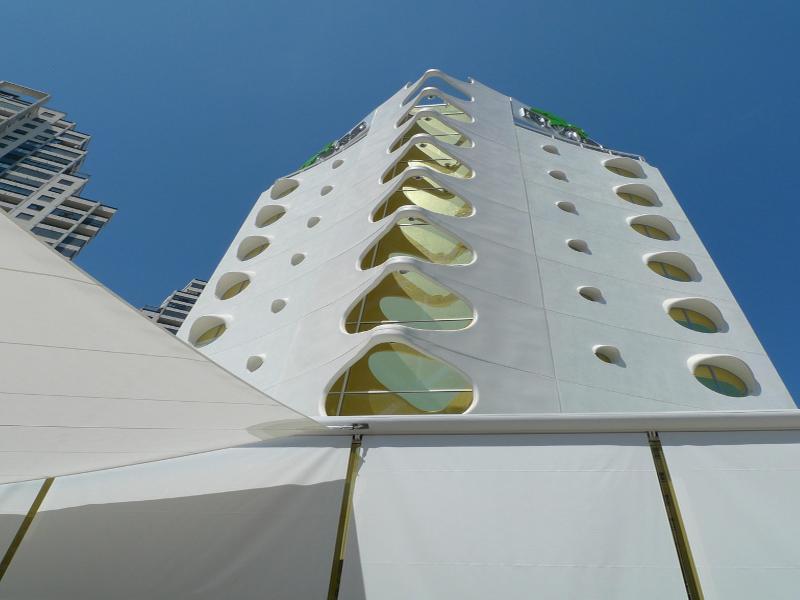 Riviera Beachotel - Benidorm