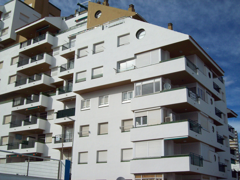 Roulette Peñiscola Std 3000 - Peñiscola