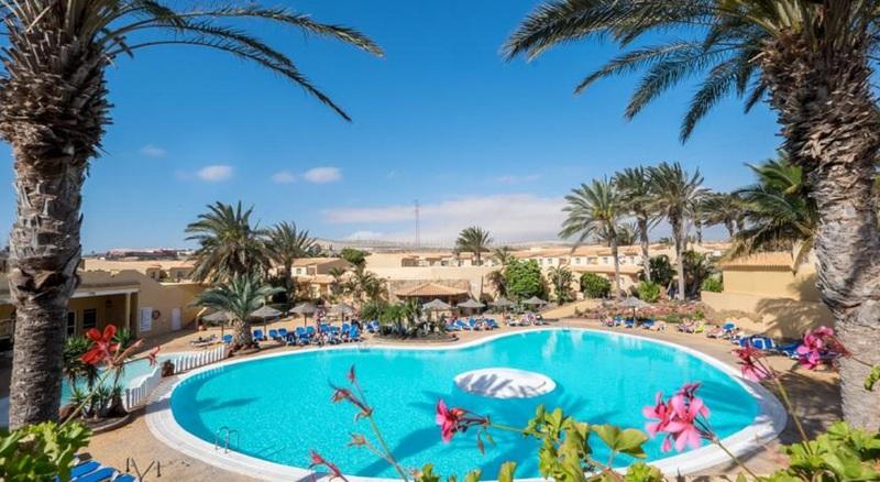 Royal Suite - Costa Calma