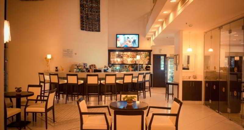 Foto del Hotel Vista Eilat Boutique Hotel del viaje viaje israel antiguo tierra santa