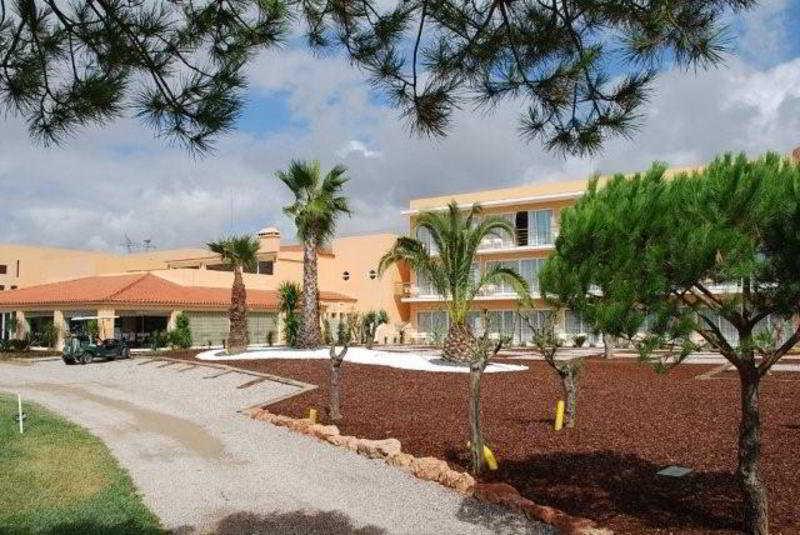 Montado Hotel & Golf Resort - Palmela