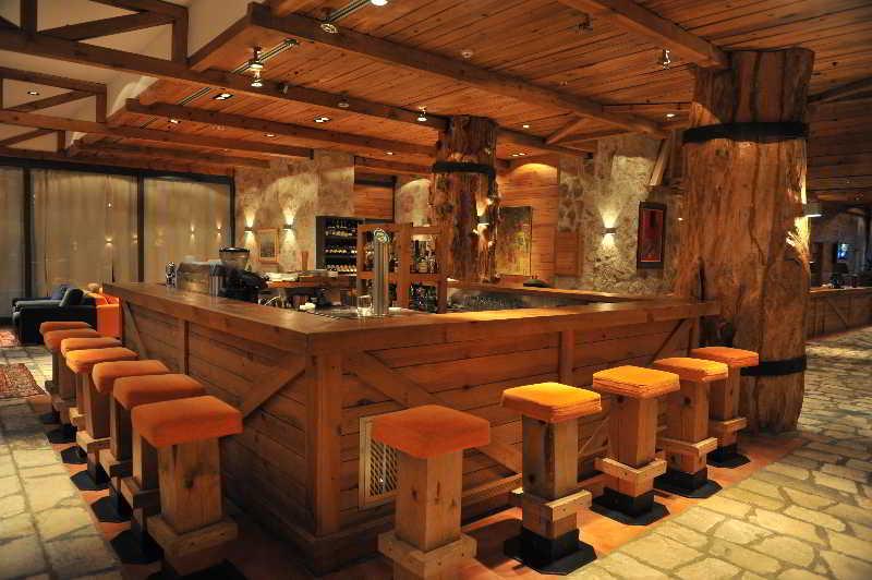 Foto del Hotel Bianca Resort & Spa del viaje albania dubrovnik mas alla