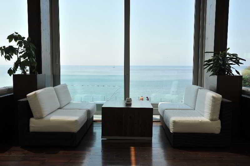Foto del Hotel Avala Resort & Villas del viaje montenegro descubrelo
