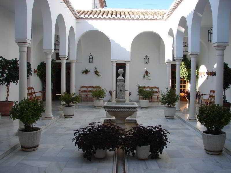 Villa De Priego De Córdoba - Priego De Cordoba