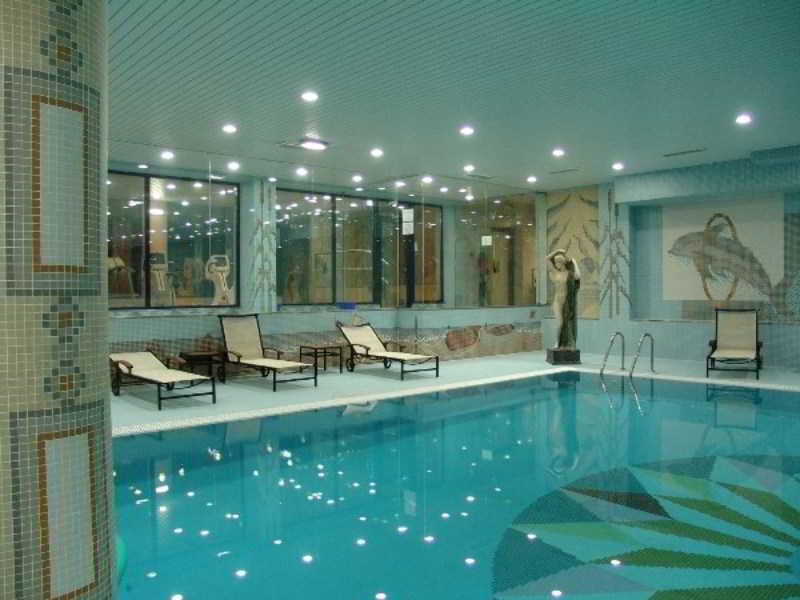 Alambique de Ouro Resort & Spa