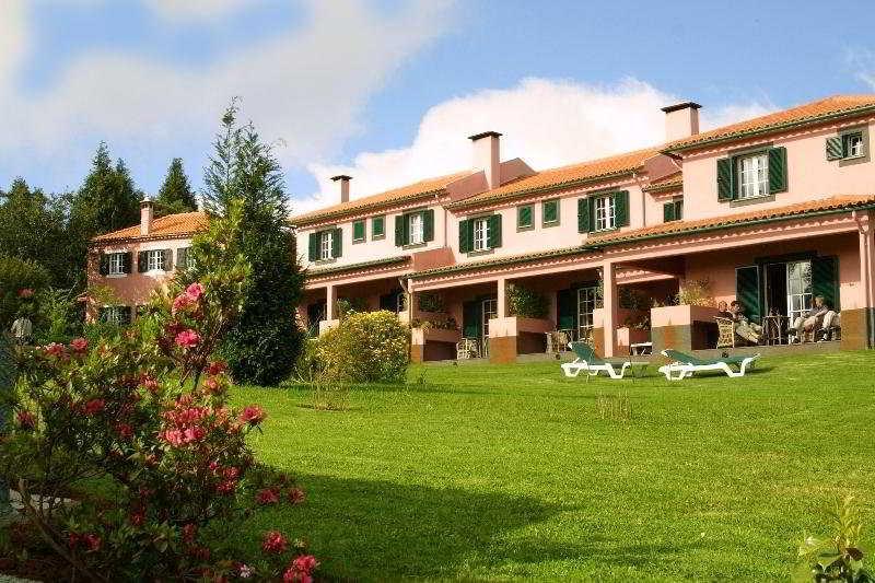 Quinta Santo Antonio Da Serra - Santa Cruz