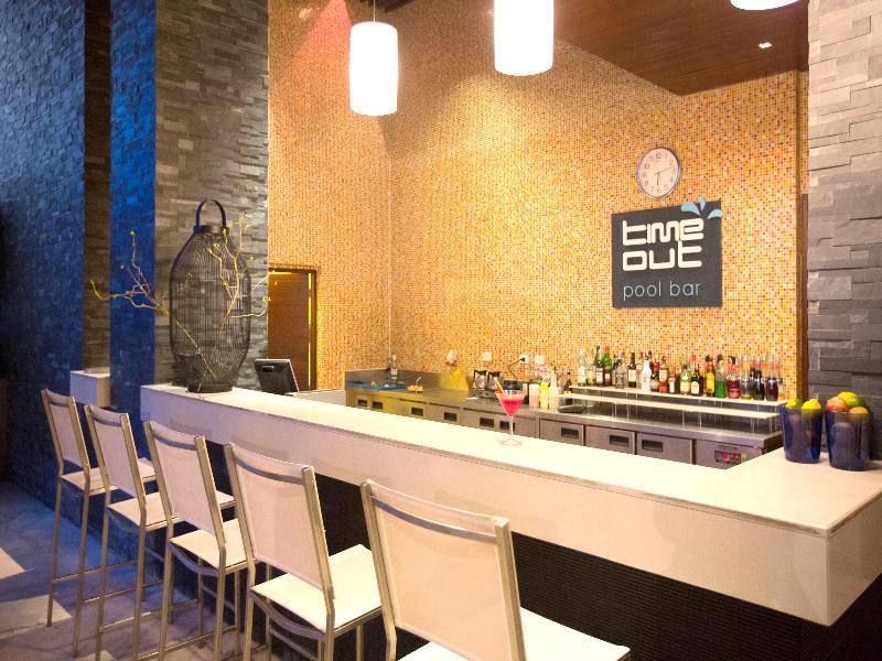 Foto del Hotel Aetas Bangkok del viaje tailandia esencial phuket