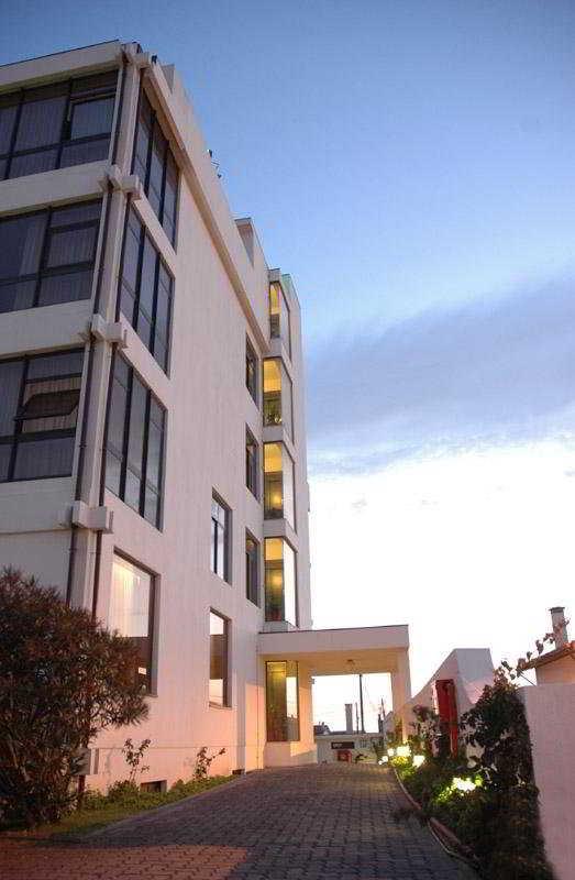 Torre Mar Hotel - Povoa Do Varzim