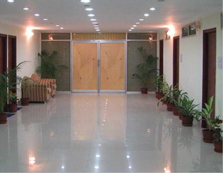 Foto del Hotel Ok International del viaje cheap india khajuraho benares