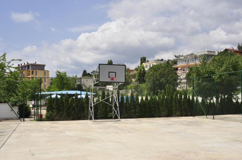 Strandzha