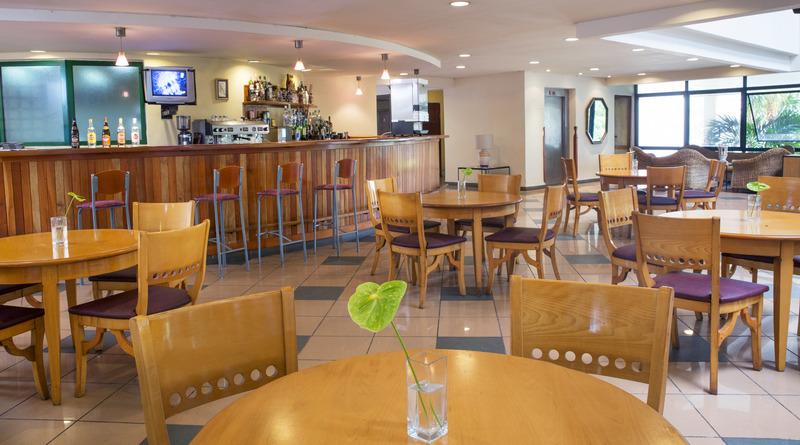 Foto del Hotel Starfish Montehabana del viaje recorriendo cuba